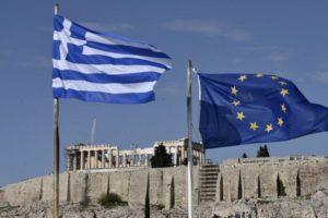 Grecia, una nuova opportunità per l'Europa