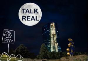 Spazi di democrazia e partecipazione a Talk Real