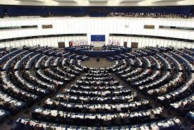 Approvazione del rapporto per combattere elusione fiscale nell'Unione Europea