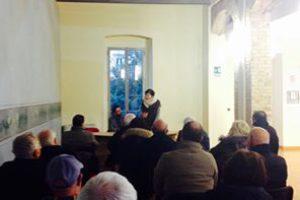 Tour in Abruzzo: tra Europa e sinistra