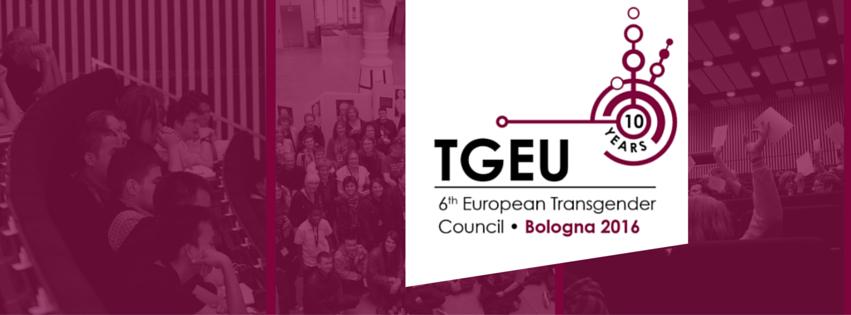 The Italian political agenda on trans rights