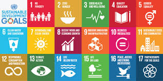 I Development goals, L'UE e il quadro di sviluppo globale post 2015