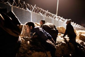 Giornata Mondiale dei Rifugiati