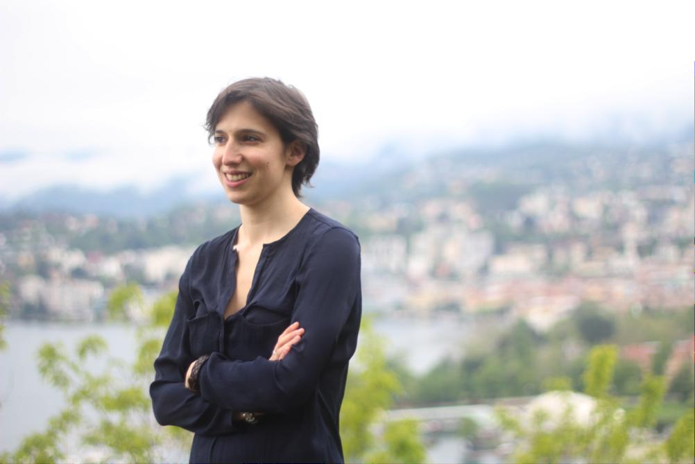 BalcaniCaucaso- L'Albania e l'Europa per Elly Schlein