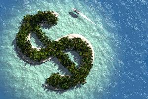 Presentazione rapporto su evasione ed elusione fiscale nei Paesi in via di sviluppo