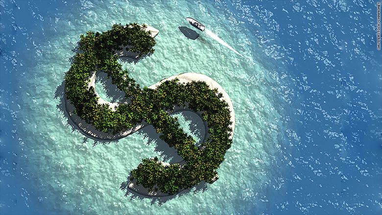 """EU-Zone- """"Perdiamo mille miliardi di euro l'anno in evasione fiscale"""""""
