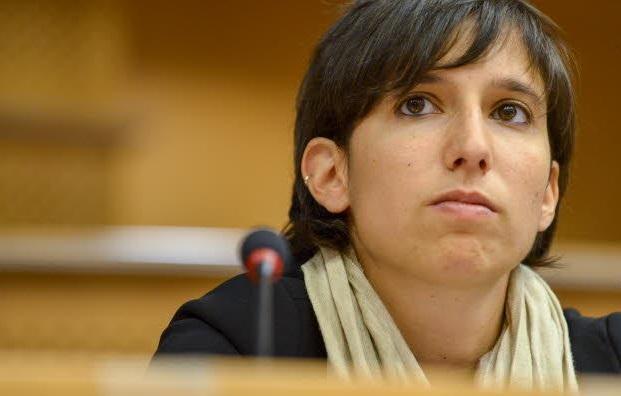 Eunews.it – Referendum Possibile, Schlein: lavoriamo per ridare parola ai cittadini e unire la sinistra