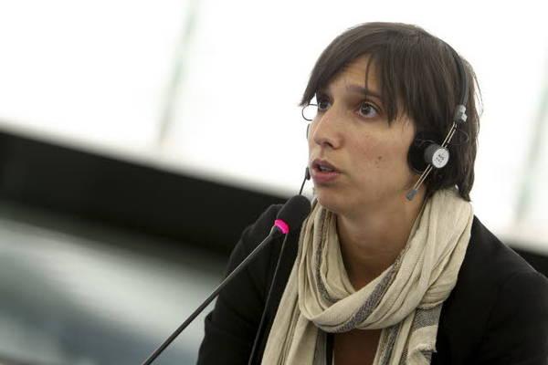 Ansa.it – Saeco: Schlein, Commissione Ue si pronunci su licenziamenti