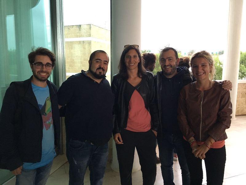 """Ilpaesenuovo.it- Intervista a Elly Schlein: """"Con Possibile una sinistra che lotti contro le disuguaglianze"""""""