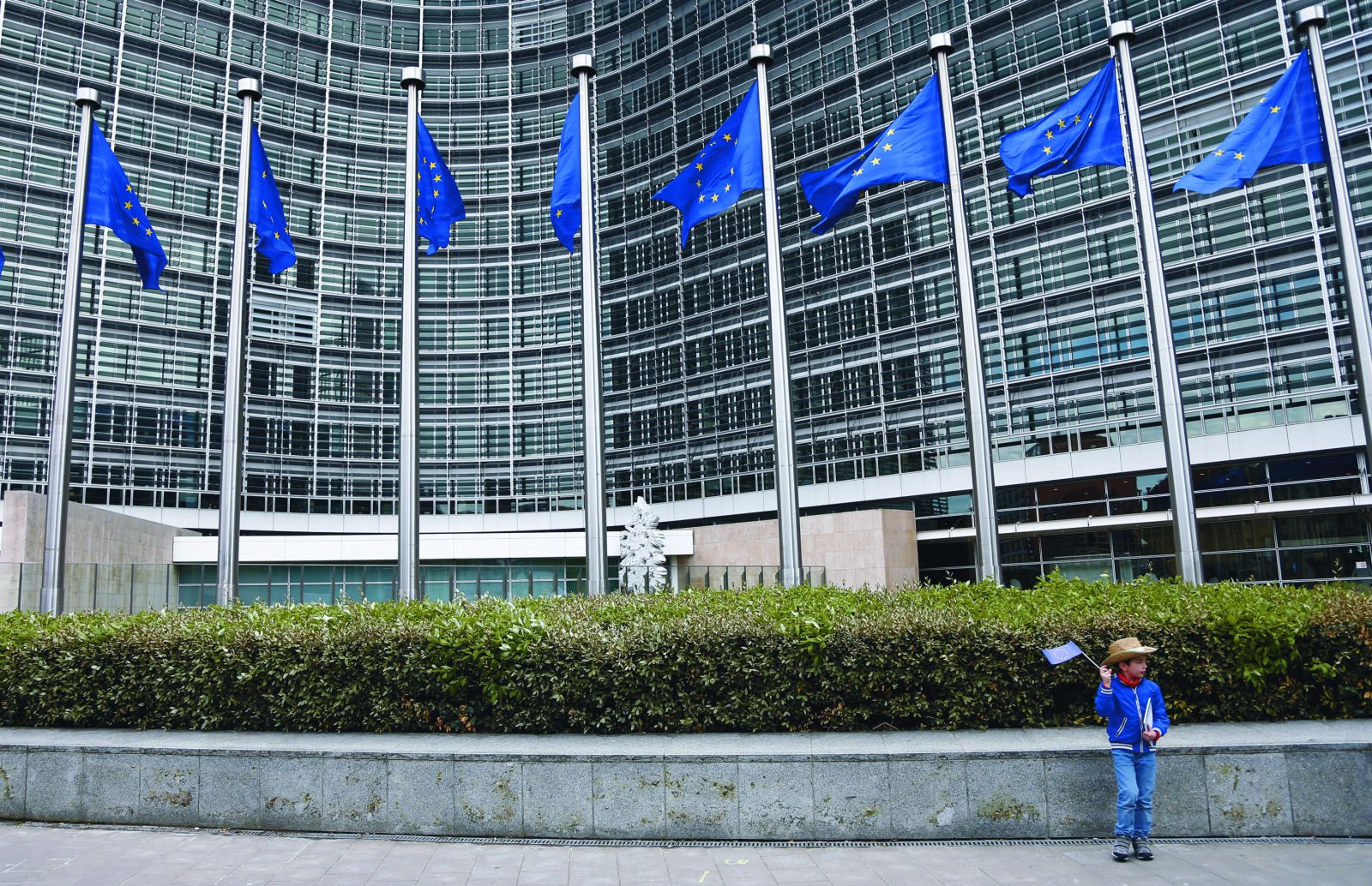 Lo scambio di lettere con il Commissario Moscovici sulla situazione economica in Grecia
