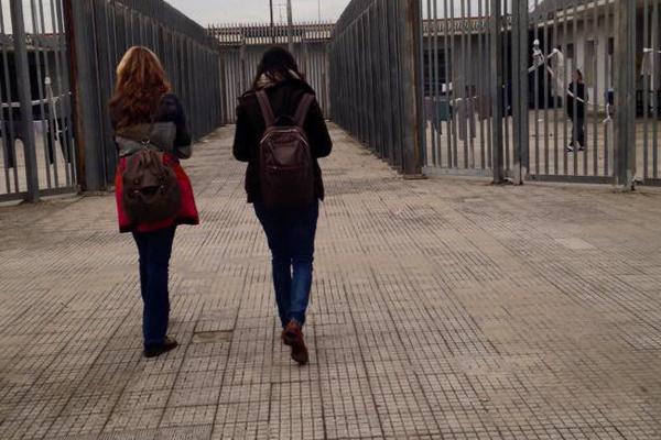 AsylumCorner.eu- Intervista sulla riforma del Regolamento di Dublino