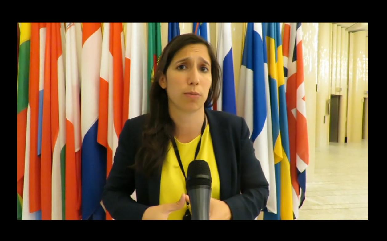Ansa Video – Immigrazione, Schlein: Il Parlamento alzi la voce