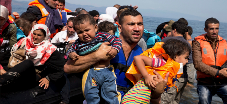 """IL POST- """"Sui migranti l'Europa prova a fare la sua parte"""""""