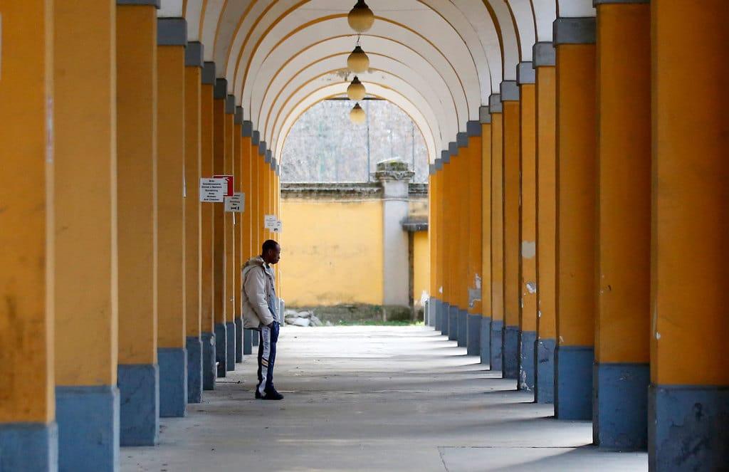 INTERNAZIONALE (Annalisa Camilli) – Un passo storico nella riforma del regolamento di Dublino sull'asilo