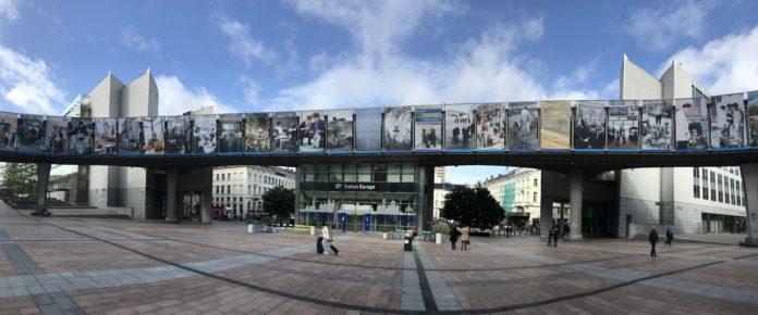 Agenzia NEV – Asilo. Il Parlamento europeo batte un colpo e propone una Riforma di Dublino