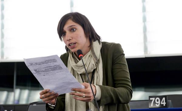 Austria: Schlein (Possibile), preoccupante crescita xenofobi. 'Necessarie soluzioni comuni europee sull'immigrazione'