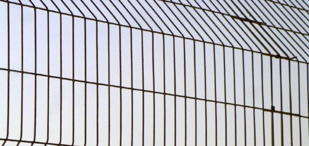 Riforma.it – Migrazioni, la prima sfida per il nuovo governo
