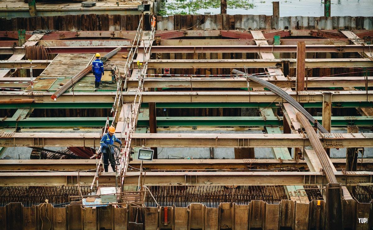 Combattere il dumping sociale e prevenire lo sfruttamento dei lavoratori
