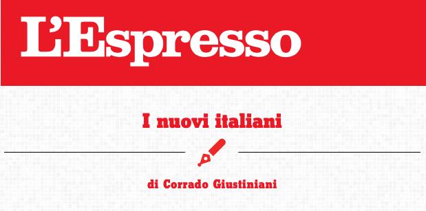 """L'Espresso – Elly Schlein: """"Cambiare Dublino, unica alternativa alla strage"""""""