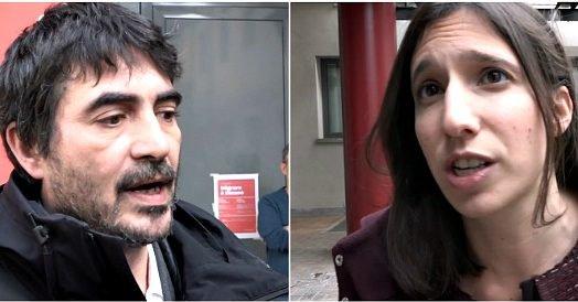 """Fatto Quotidiano – Migranti, Fratoianni: """"Con Salvini sdoganato razzismo"""". Schlein: """"Sono suoi amici a bloccare riforma in Europa"""""""
