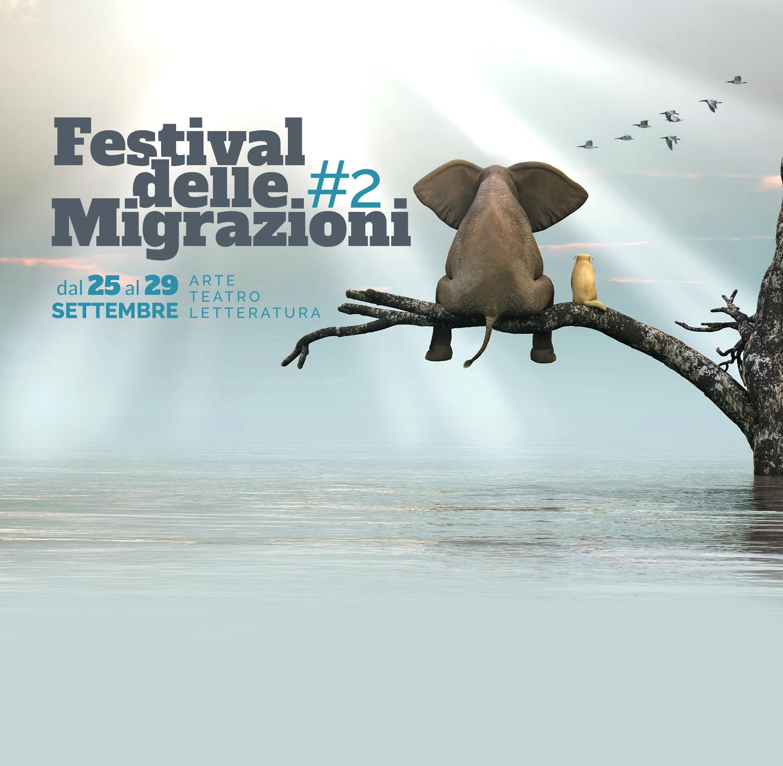 Festival delle Migrazioni - Torino
